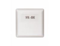 УК-ВК-06