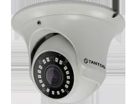 Tantos TSc-E1080pUVCf (3.6)