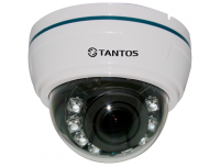 Tantos TSc-Di960pAHDv (2.8-12) (1.3Мп) AHD