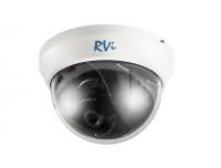 RVi-C310 (2.8 мм) (720ТВЛ) Analog