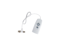 RVi-UTC01 Контроллер переключения CVI/TVI/AHD/960H