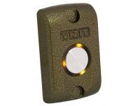 Кнопка EXIT 500
