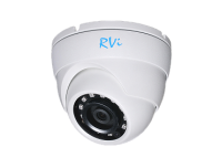 RVi-IPC33VB (2.8)