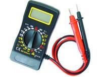 Мультиметр MS-830(A1) mini