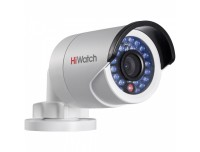 HiWatch DS-I220 (4мм) (2Мп) IP