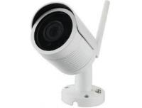 AlfaVision AV-IPW216F-IR (Wi-Fi)