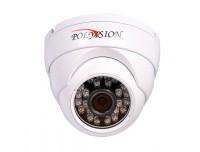 Polyvision PD-A2-B2.8 v.2.3.2 (2Мп) AHD