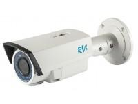 RVi-165C (2.8-12мм) (800ТВЛ) Analog