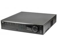 RVi-IPN16/2-PRO-4K