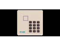 STRAZH Автономный контроллер SR-SC120K