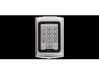 STRAZH Автономный контроллер SR-SC150K