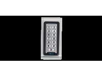 STRAZH Автономный контроллер SR-SC151K