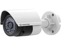 Tantos TSi-Pls22FP (4) (2Мп) IP