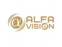 AlfaVision