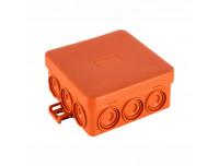 Коробка JBL085 (43155HF)