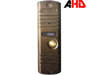 AlfaVision AVD-310 AHD 1080P