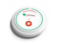 Беспроводная кнопка вызова медсестры Y-B11
