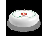 Беспроводная кнопка вызова медсестры Y-V1-W
