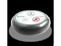 Беспроводная кнопка вызова пациента Y-V3-G