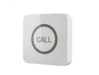 Кнопка вызова для инвалидов APE520