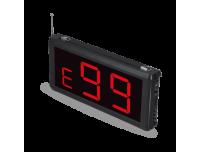 Беспроводное табло вызова Y-99E