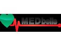 MEDbells Система вызова медперсонала