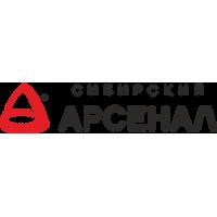 """ООО """"Сибирский арсенал"""""""
