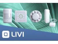 Радиосистема Livi