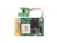 Гранд-Магистр SMS, модуль GSM