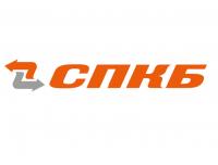 ЭСПКБ-Техно