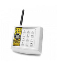 БРО Струна-4 GSM