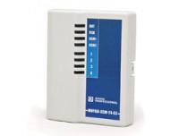 Мираж-GSM-Т4-03