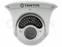 Tantos TSc-E1080pUVCv (2.8-12)