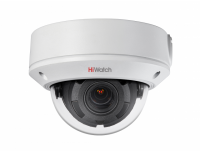 HiWatch DS-I208 (2.8-12) (2Мп) IP