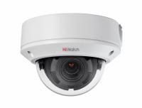 HiWatch DS-I208 (2.8-12) (2Мп) IP